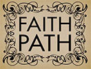 Faith Path Web Templates